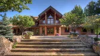 bruce-willis-milyonluk-evi-satıldı-5-evdenhaberler