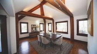bruce-willis-milyonluk-evi-satıldı-7-evdenhaberler