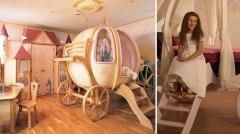 çocuk odası dekorasyon fikirleri 12 evdenhaberler