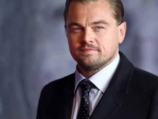 Leonardo Di Caprio'nun 2 milyon dolarlık çiftlik evi