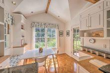 Leonardo Di Caprio'nun 2 milyon dolarlık çiftlik evi 15 evdenhaberler