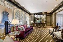 Prens Harry'nin kiraladığı milyon dolarlık villa 8 evdenhaberler