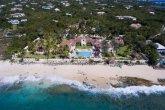 Trump'ın Karayipler'deki evi 28 milyon dolar 19 evdenhaberler