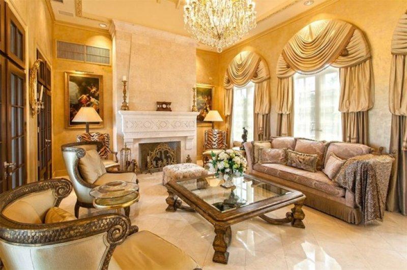 Trump'ın Karayipler'deki evi 28 milyon dolar 7 evdenhaberler