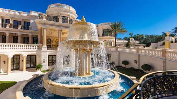 dev-malikane-159-milyon-dolar-1-evdenhaberler