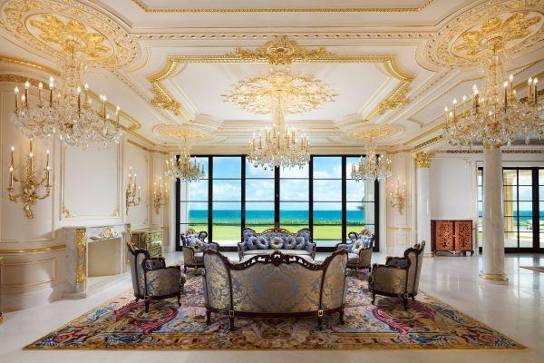 dev malikane 159 milyon dolar 11 evdenhaberler