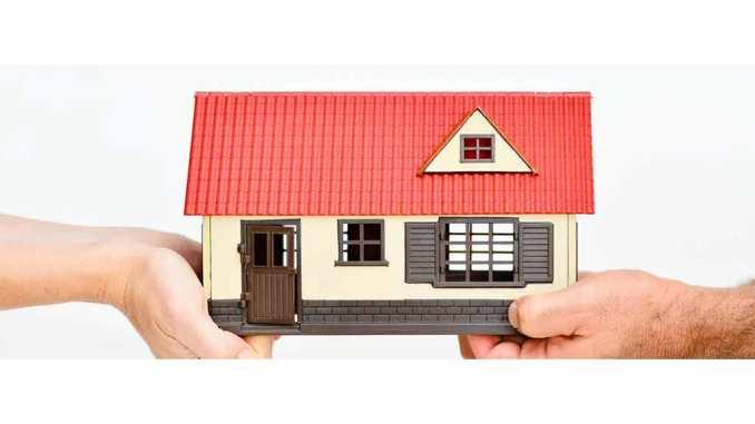 kira kontratı 2019 evdenhaberler