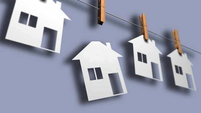 kira sözleşmesi örneği 2019 evdenhaberler