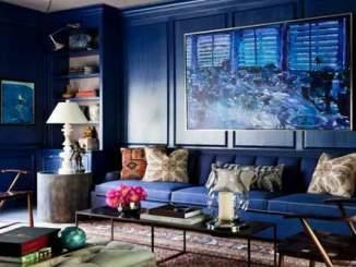 salon dekorasyon fikirleri 2019-1-evdenhaberler