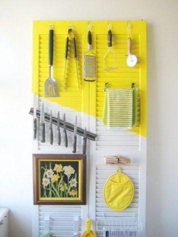 ucuz ev dekorasyonu 1 evdenhaberler