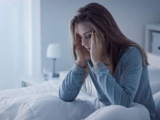 Derin uyku anksiyete tedavisinde yardımcı olabiliyor
