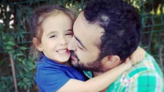 Antalya'da 4 kişilik Şimşek ailesi evlerinde ölü bulundu! Yine siyanür zehirlenmesi!