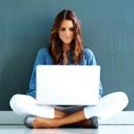 Görüntülü Sohbet Sitesine Bayan Model Aranıyor