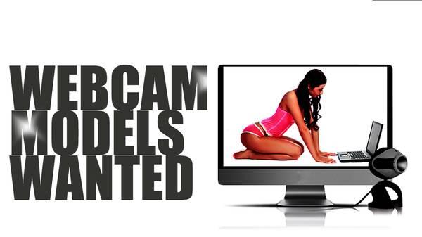 Web-cam-models-men-and-women-your-house-77892-1 Bayan İş İlanları Ankara Sincan