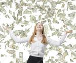 evden-para İstanbul Bayan İş İlanları