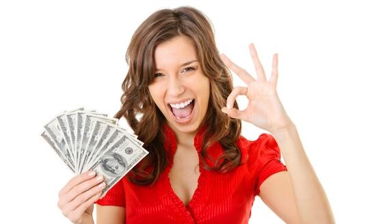 Evde Para Kazanmak İsteyen Bayanlar