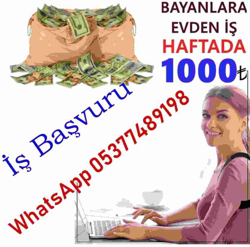 evde para kazanmak isteyen bayanlar, internetten chat yaparak para kazanma, sohbet operatörü, model ol, görüntülü sohbet model aranıyor, sohbet operatörü iş ilanları, görüntülü sohbet operatörlüğü, sohbet yaparak par