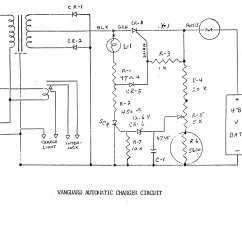 Club Car Battery Wiring Diagram 36 Volt Wb 48 Get Free Image About