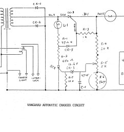 48 volt club car wiring diagram get free image about powerwise battery charger wiring diagram powerwise battery charger wiring diagram [ 2835 x 2126 Pixel ]