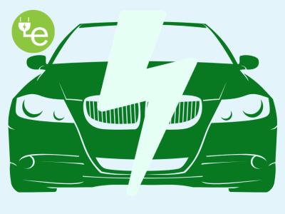 Pros & Cons of using EV