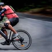 Toutche Electric Bicycles in India | Heileo