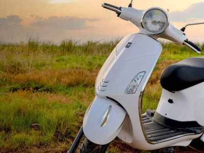PURE EV range of electric bikes