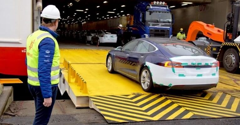 Tesla All Set For India Launch; Registers Indian Subsidiary In Karnataka