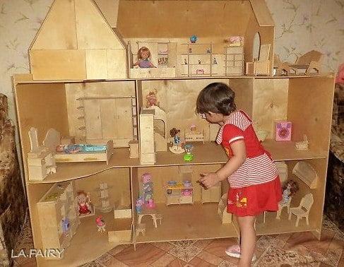kendi-kendinize-oyuncak-ev-yapimi-2