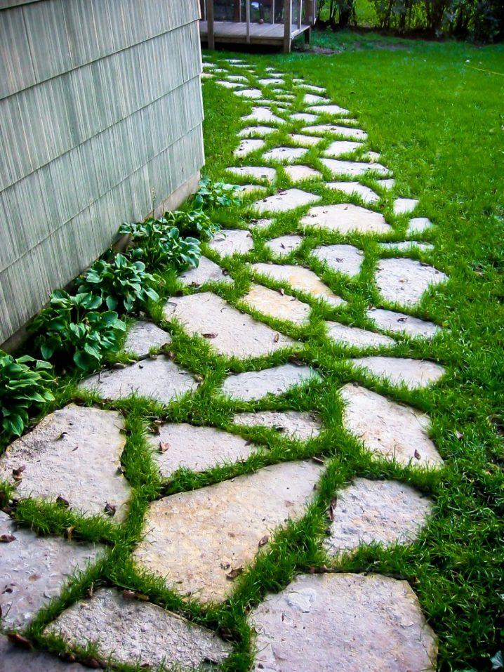 kaldirim-tasli-yollar-ile-evinizin-disina-acilan-muhtesem-yollar-9