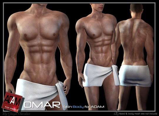 https://marketplace.secondlife.com/p/Adam-skin-body-Omar/9718550