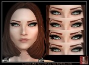 https://marketplace.secondlife.com/p/EVE-Lashes3-for-EVEolution/10663429