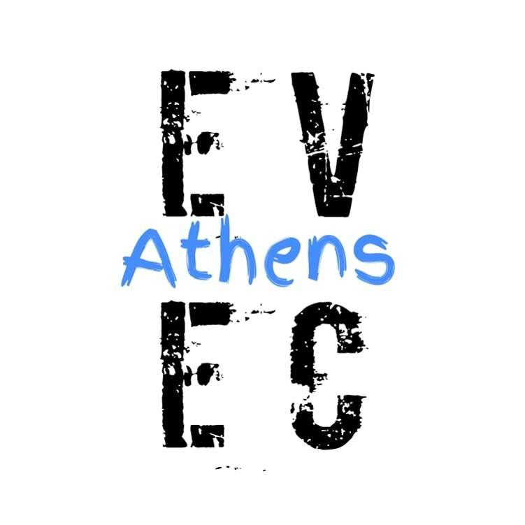 EVEC Athens