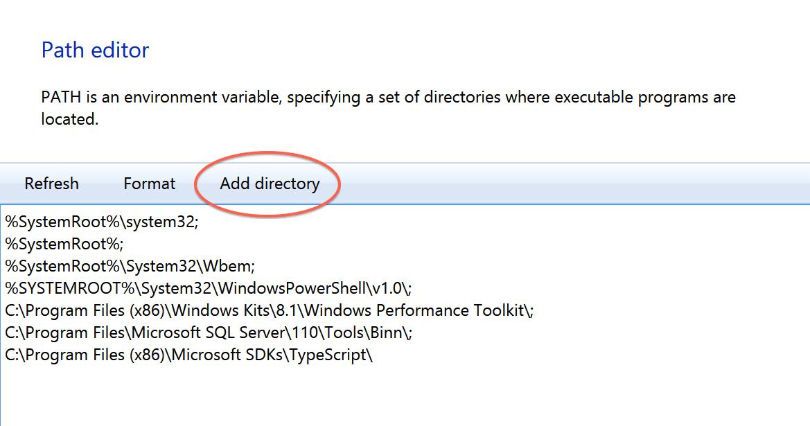 Eveditor-1.5.0-b2