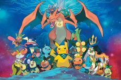 n3ds_pokemonsupermysterydungeon_mainillustration_png_jpgcopy-0-0