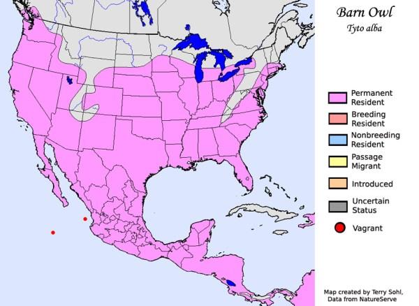 barn_owl_map_big