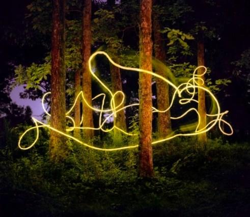 Light_Photography_Barry_Underwood_06