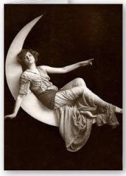 vintage_moon_beauty_card-p1371135693945211947g1i_325