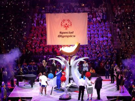 GTY_special_olympics_opening_ceremony_jt_150720_4x3_992
