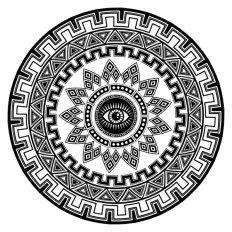 mystic_mandala_by_alexmaryclark