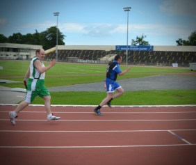 athletics-2