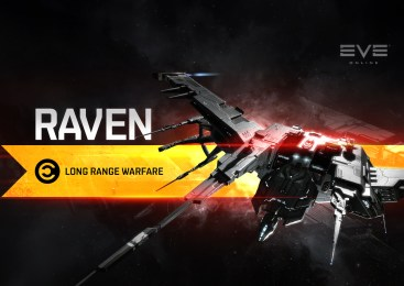 6 Fleets You CAN Bring Your Raven to!