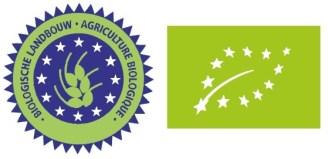 certification alimentation biologique