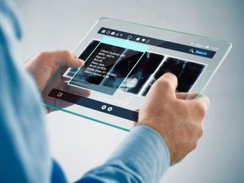 4bcba-futuristic-tablet