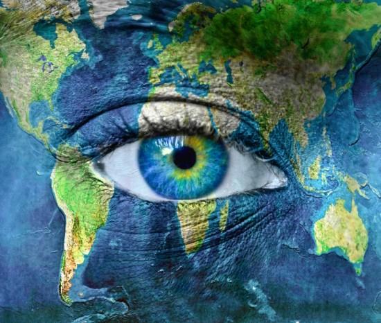 gaia-earth-eye-e1401065220147