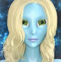 Présentation des galactiques de la civilisation Yahyel !