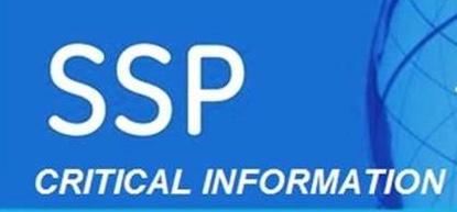 SSP_2