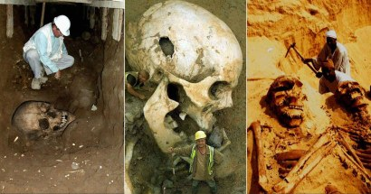 geant-nephilim-giant-photoshop-fake-hoax-aa