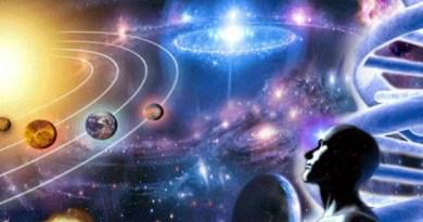 Extraterrestres – Les 4 types qui interagissent avec la Terre