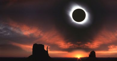 Mythologie Navajo