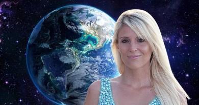 L'Académie HARMONIC UNIVERSE de Laura Marie
